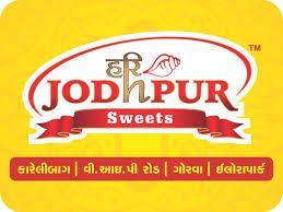 Hari Jodhpur Sweets