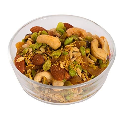 Shahi Mix (dry Fruit)