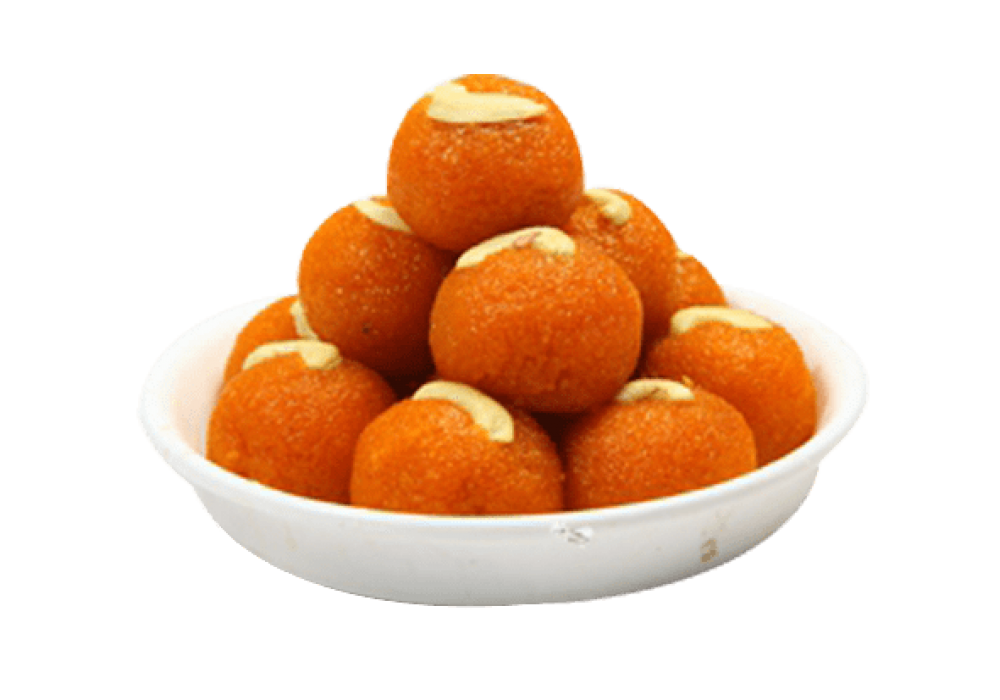 Gulab Jamun:- Easy Tips to Make it and Serve
