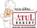 Atul Bakery