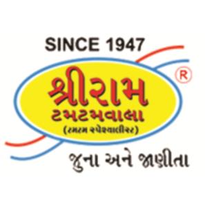 Shree Ram Tamtamwala