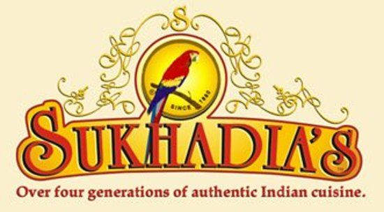Sukhadia Sweets