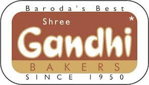 Shree Gandhi Bakers