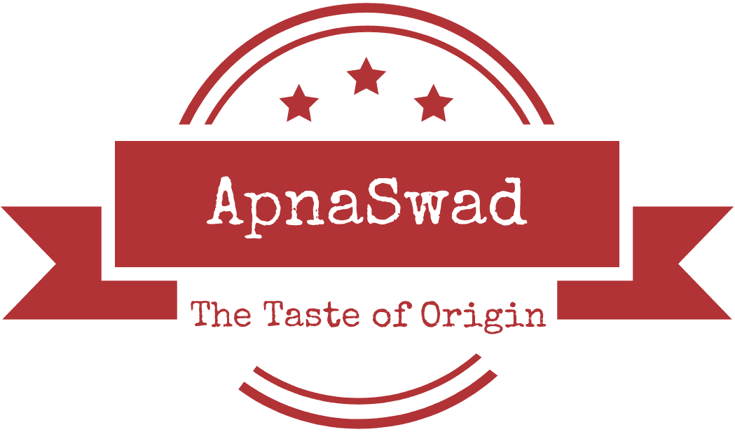 Apnaswad